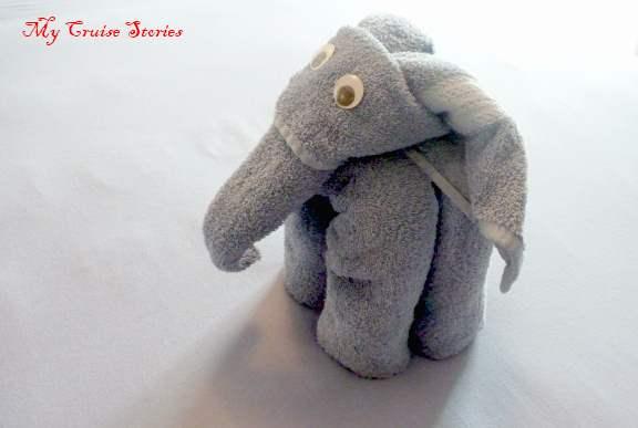 boneka gajah 10