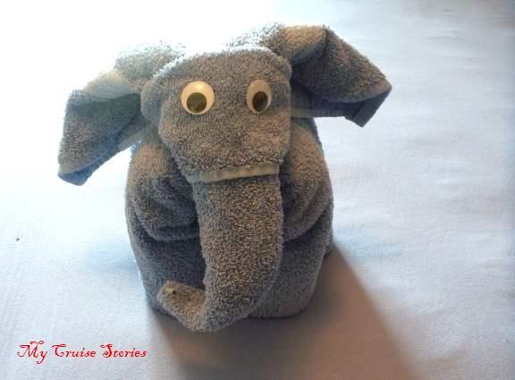 boneka gajah 9