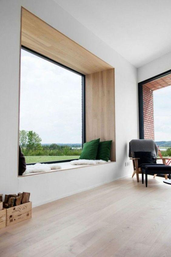 jendela-minimalis