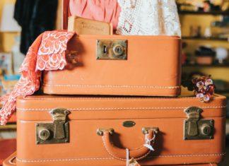 ukuran koper kabin