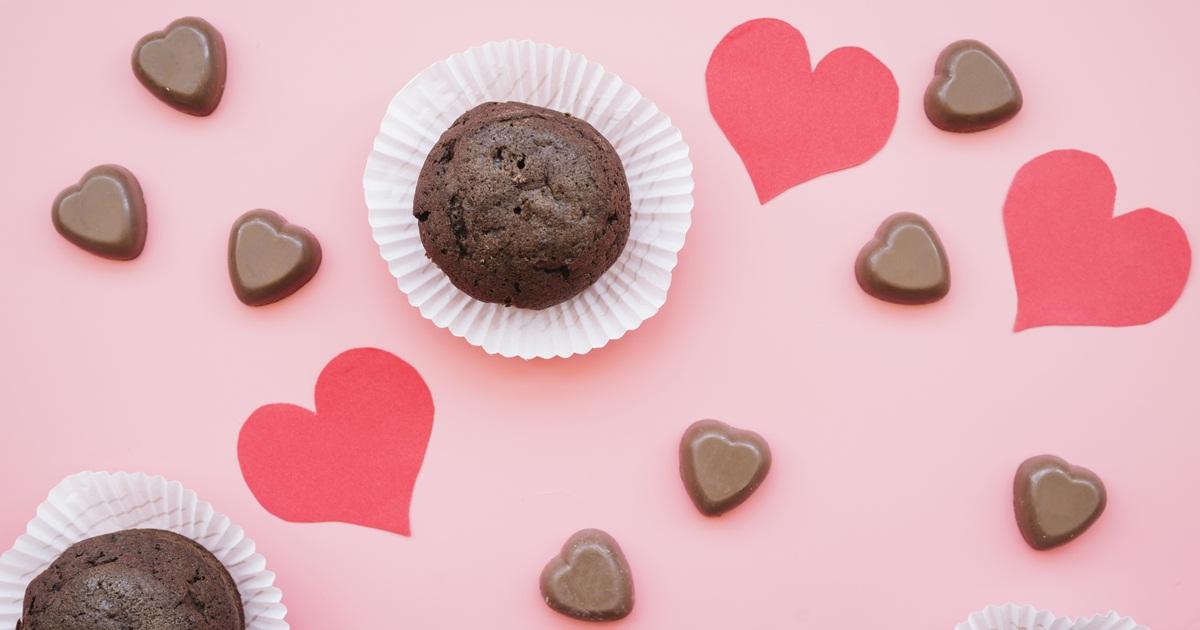 Resep Tulban Premium Garnish Coklat Lembut Oleh Dhanie Sst Cookpad