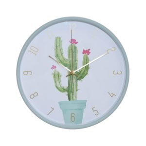 25+ dekorasi kaktus terpopuler | blog ruparupa