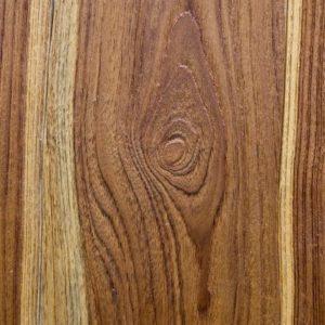 tekstur-kayu1-Resize-300x300.jpg?profile=RESIZE_400x