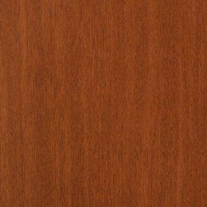 tekstur-kayu2-Resize-300x300.jpg