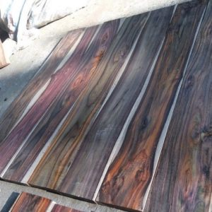 tekstur-kayu3-Resize-300x300.jpg