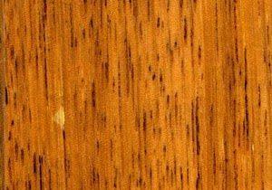 tekstur-kayu4-Resize-300x210.jpg