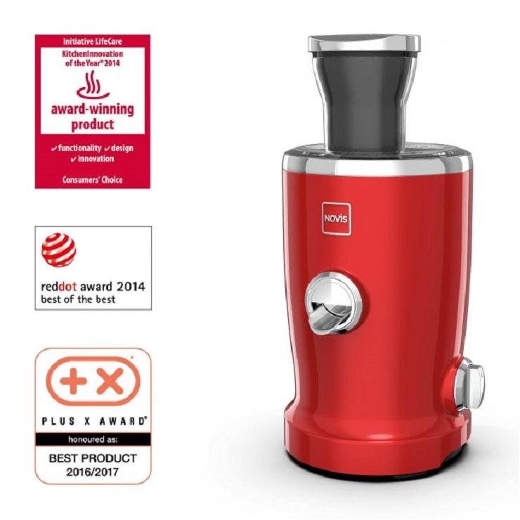 juicer terbaik untuk nutrsisi COVID-19