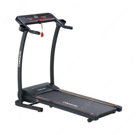 Gambar treadmill
