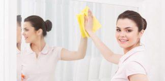 Gambar cegah corona dengan cairan disinfectant