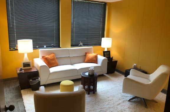 Gambar karpet untuk ruang tamu
