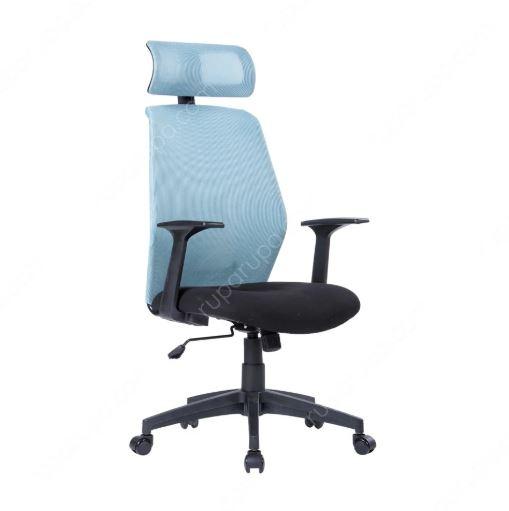 Gambar kursi ruang kerja di rumah