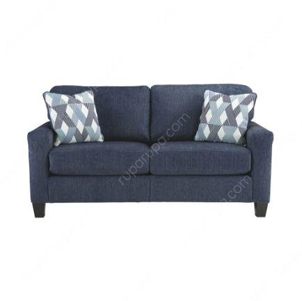 Gambar sofa ruang tamu