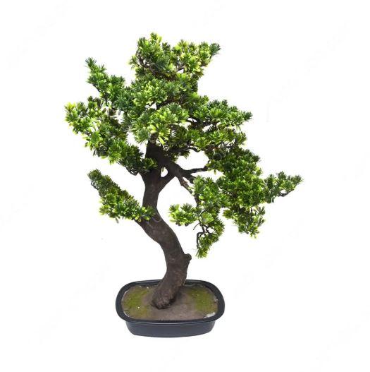 Gambar tanaman artifisial