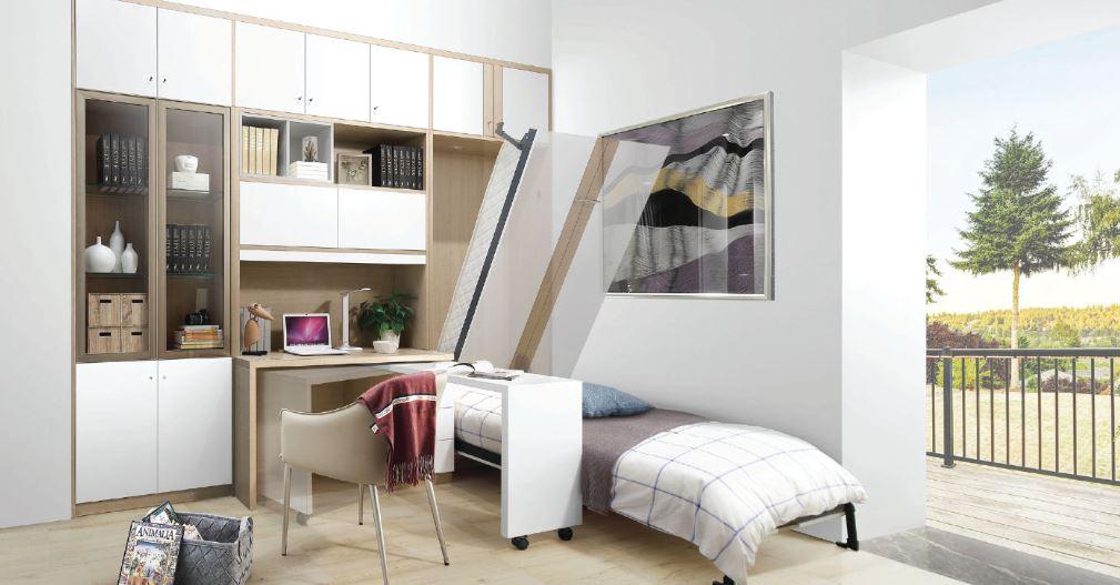 informa custom furniture