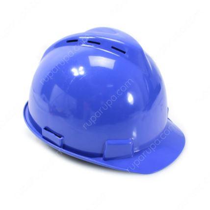 helm keselamatan pelindung kepala