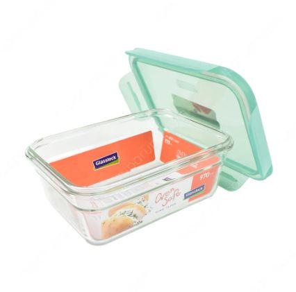 wadah penyimpanan makanan untuk microwave