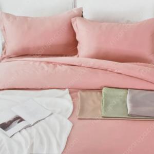 Seprai pink terbaik