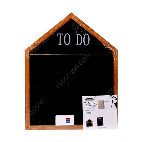 papan to do list