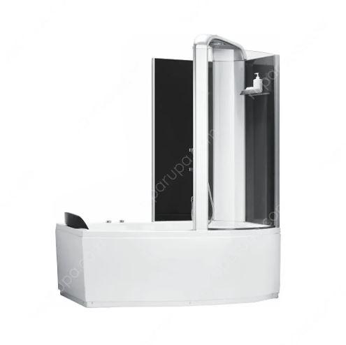bathtub kamar mandi nyaman