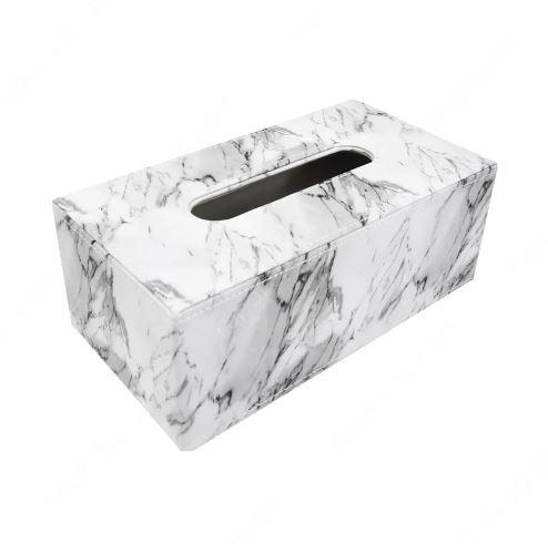 kotak tisu