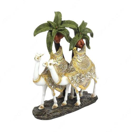 miniatur dekorasi