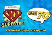 10 superten