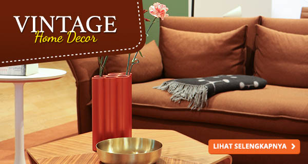 https://www.ruparupa.com/inspirations/vintage-home-decor.html