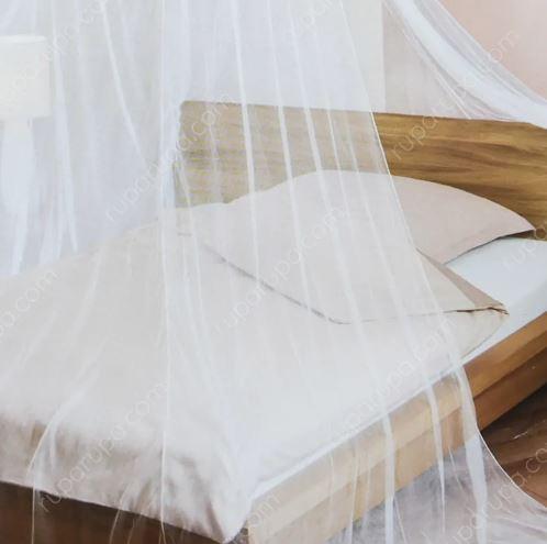 kelambu