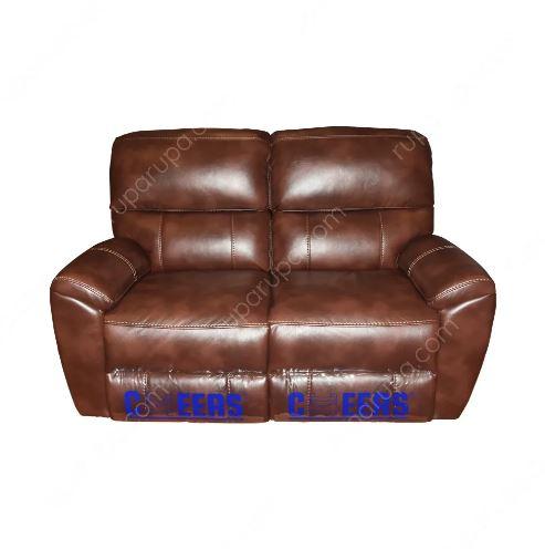sofa desain vintage