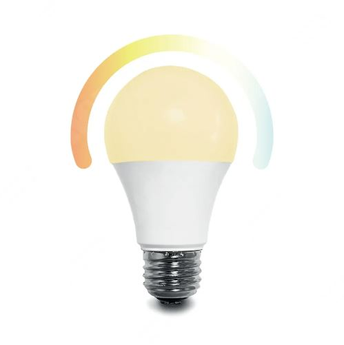 lampu bohlam led dimmable
