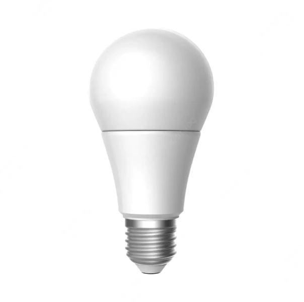 lampu bohlam natural white