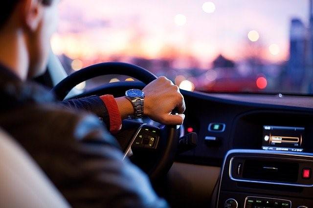 Aksesoris Mobil & Motor