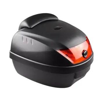 Box Motor Dengan Reflector 30 Ltr - Putih.JPG