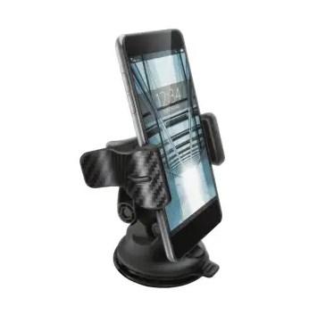 Carmate Holder Smartphone Dengan Suction Cup.JPG