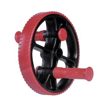 Ab Slide Wheel