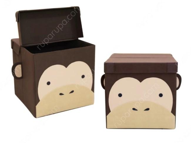 kotak penyimpanan
