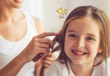 Perawatan Kulit & Rambut