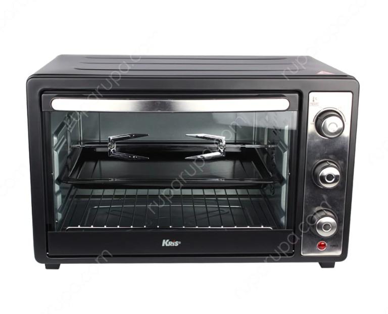 Oven Kue listrik untuk baking