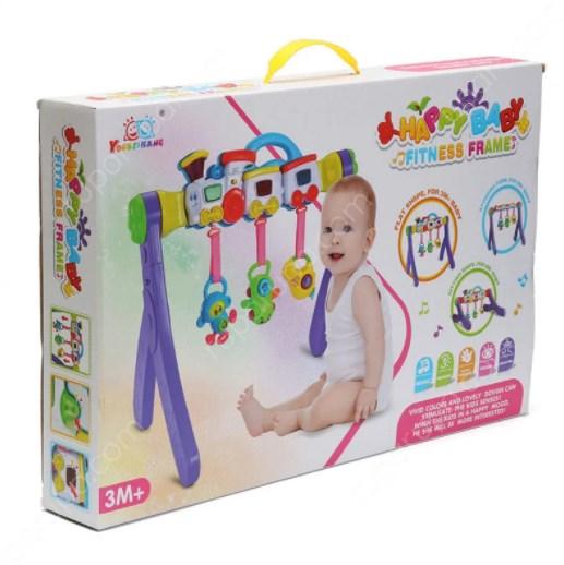 mainan olahraga anak