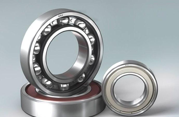 bearing sepeda motor