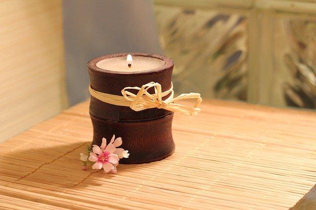 pro dan kontra lilin aromaterapi