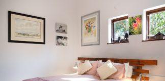 hiasan dinding dekorasi kamar