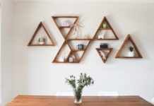 produk hiasan dinding