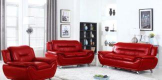 single sofa bed unik