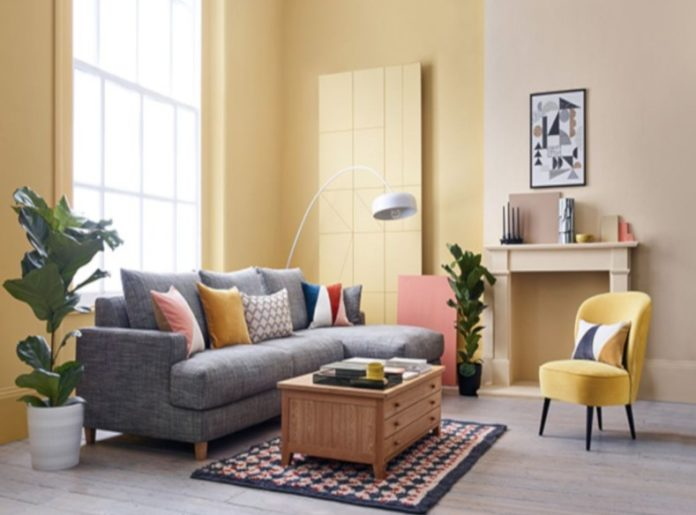 sofa bed ace hardware
