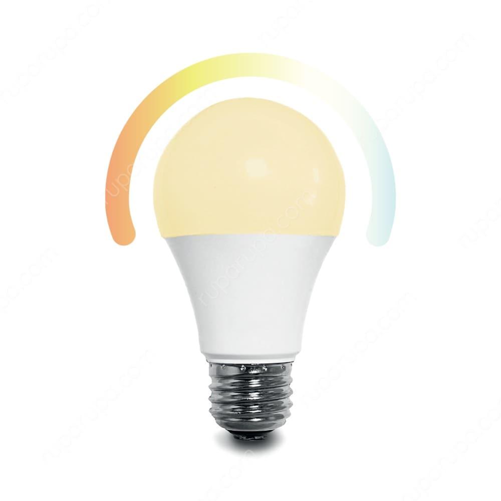 Cara merawat bohlam lampu