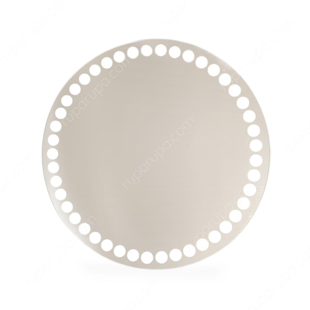 hiasan dinding kamar cermin