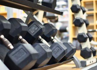 perbedaan gym dan fitnes