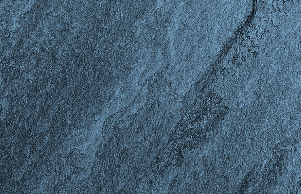 Lantai Batu