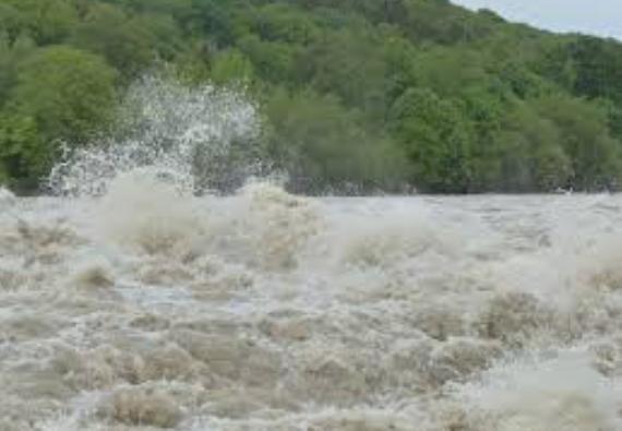 flood flow tips